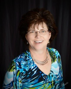 Debbie Robinson EA Enrolled Agent IRS