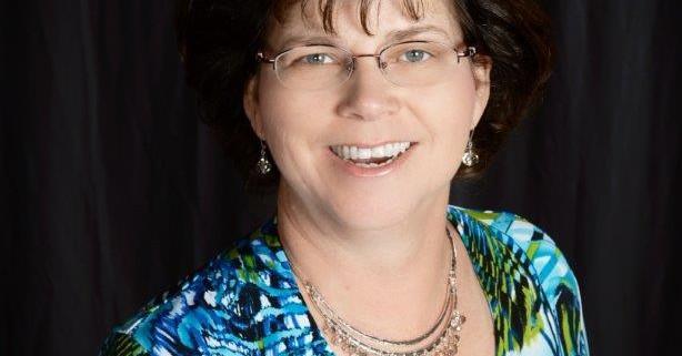 Debbie Robinson EA Enrolled Agent IRS
