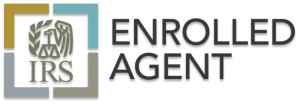 IRS EA Enrolled Agent Licensed - Debra A Robinson